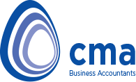 CMA Accounting